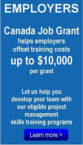 Canada Grant