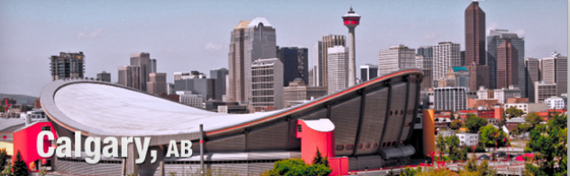 Project Management Courses in Calgary offered by National PM
